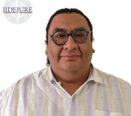 Héctor-Valle